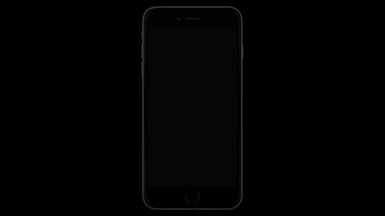 """Gandai: """"Apple"""" ruošiasi išleisti """"iPhone"""" su dar didesniu ekranu"""