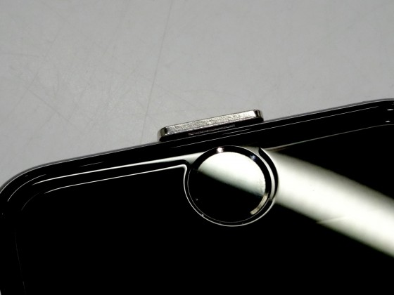 "Magnetinis ""Lightning"" kabelis, skirtas ""iPhone"": apžvalga"