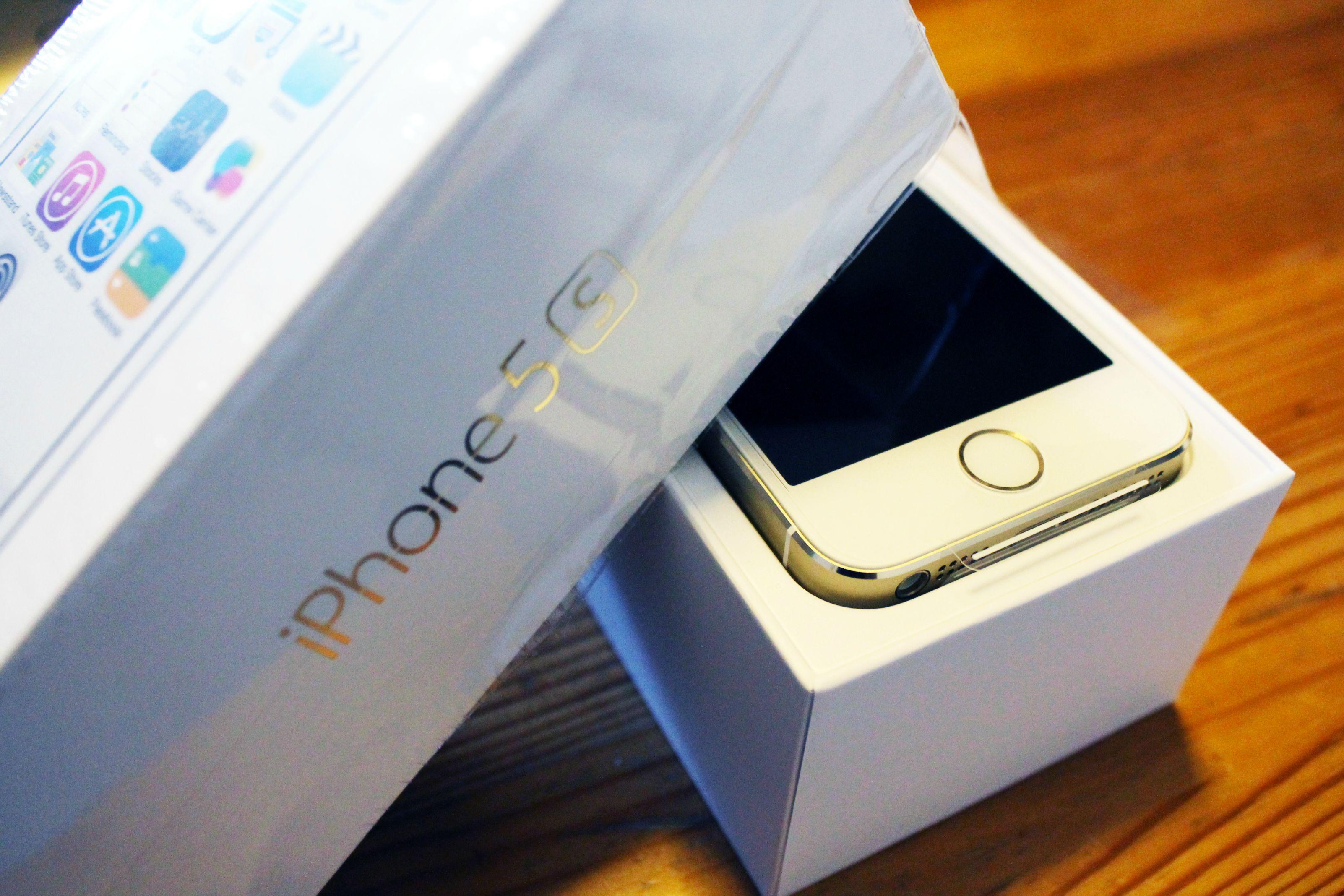 """""""iPhone SE"""" pasižymės daugelio nemėgstama 16 gigabaitų vidine atmintimi?"""