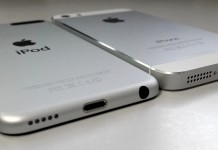 iPhone-6-Design-How-Thin-Can-Apple-Go