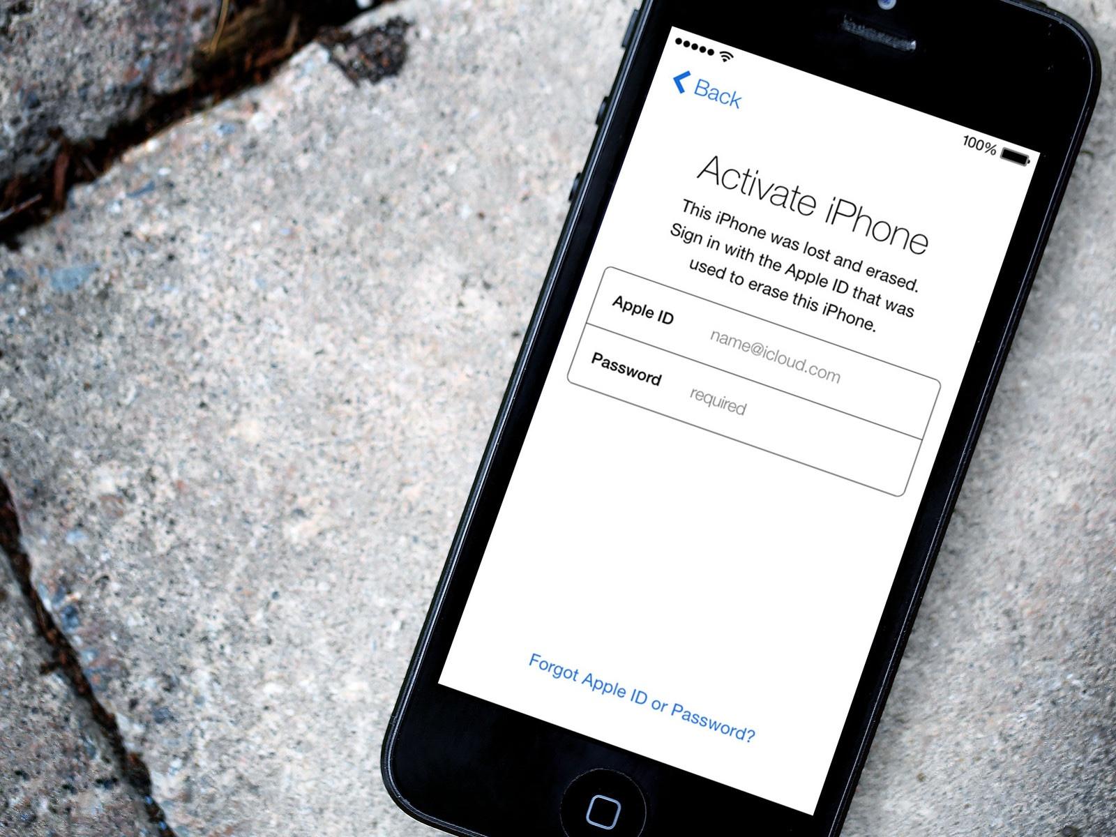 """Kaip aktyvuoti """"iPhone"""" ar """"iPad"""" po """"iOS 9.3"""" atnaujinimo?"""