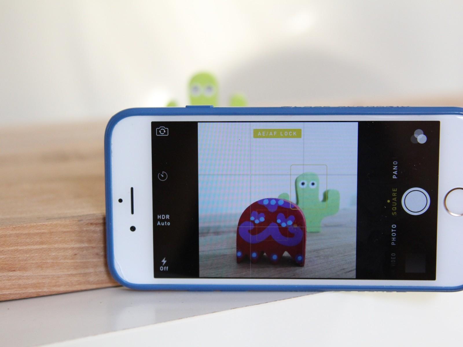 """""""Apple"""" patarimai: kaip su """"iPhone"""" kurti kokybiškesnes nuotraukas?"""