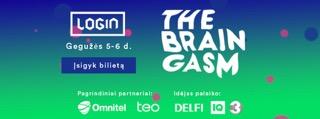 Login-2016-TheBraingasm-851x315-2